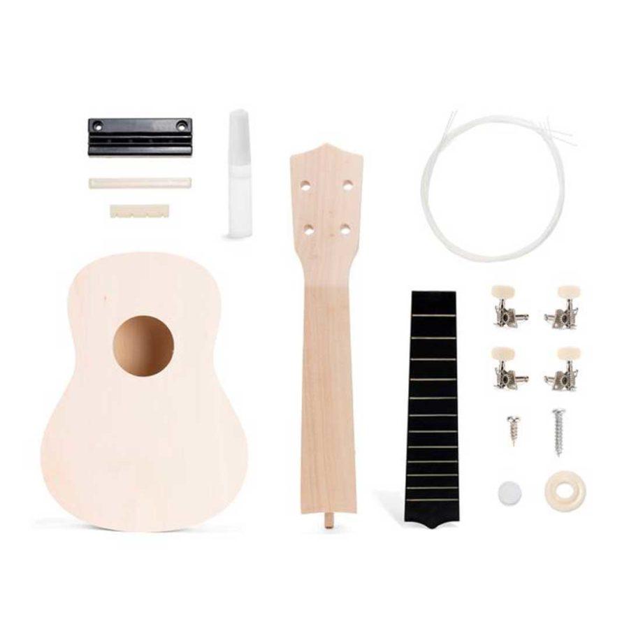 make-your-ukulele-kikerland-2