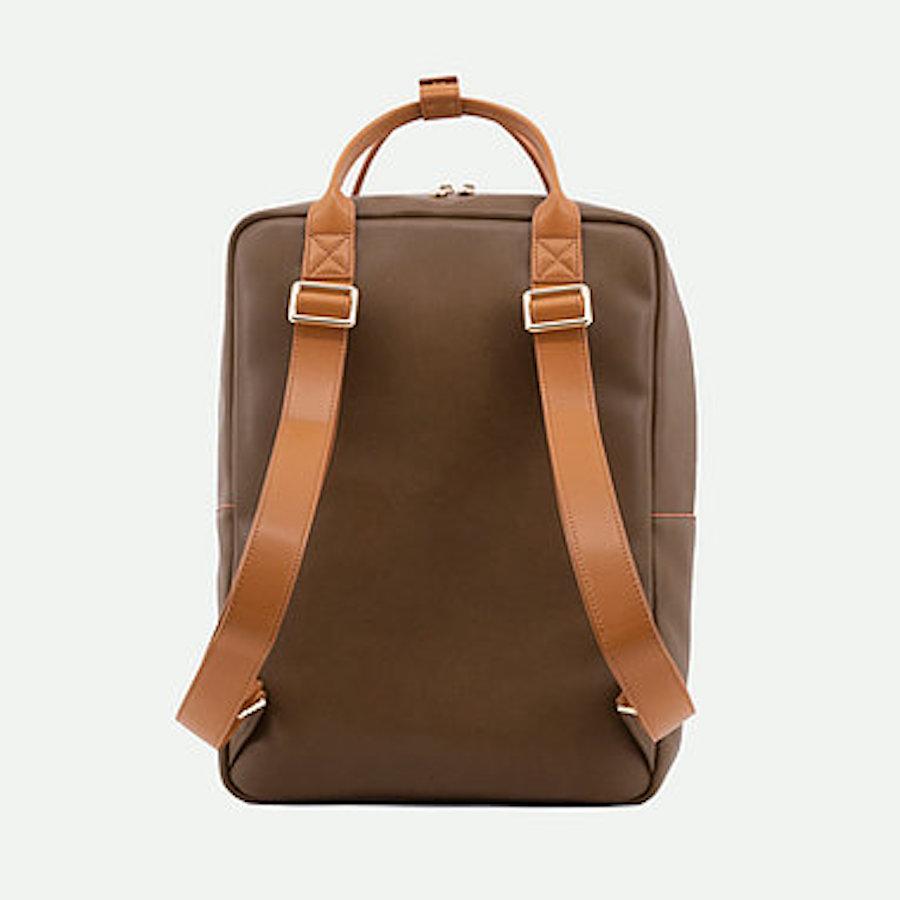 sac olive 3