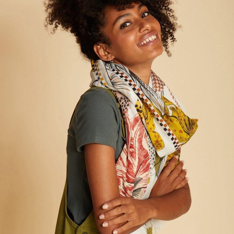 leonard-scarf-white (1)