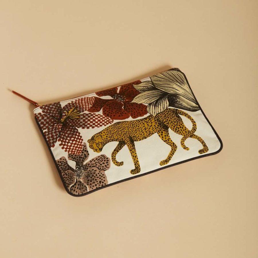 pouch-leopard-saffron