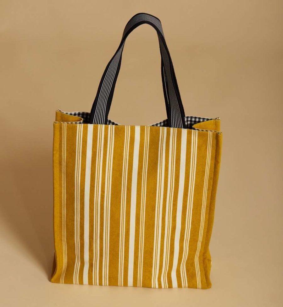 street-bag-leopard-saffron (1)