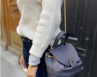 sac à main beldi