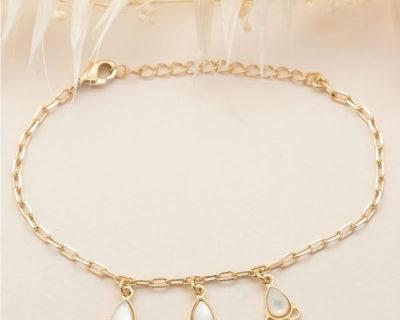 Bracelet Junon 1