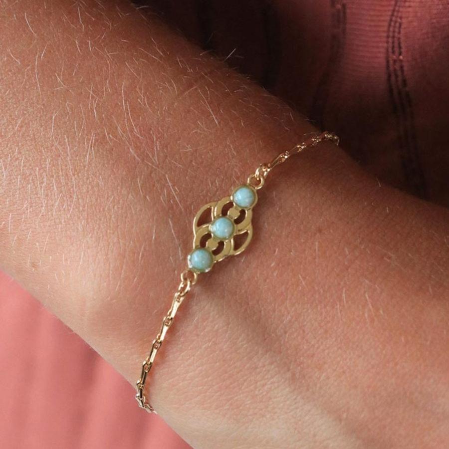 Bracelet-volubilis-1