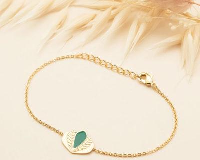 Bracelet Chloé 1