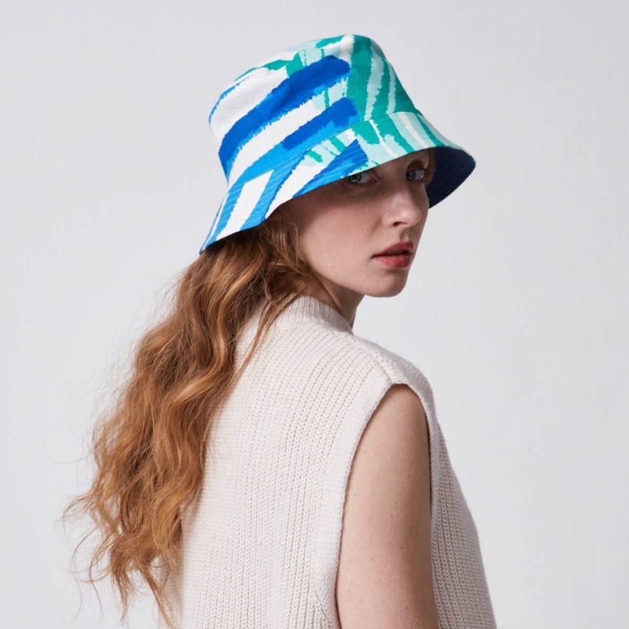 bob-nino-bleu-design-n3 (1)