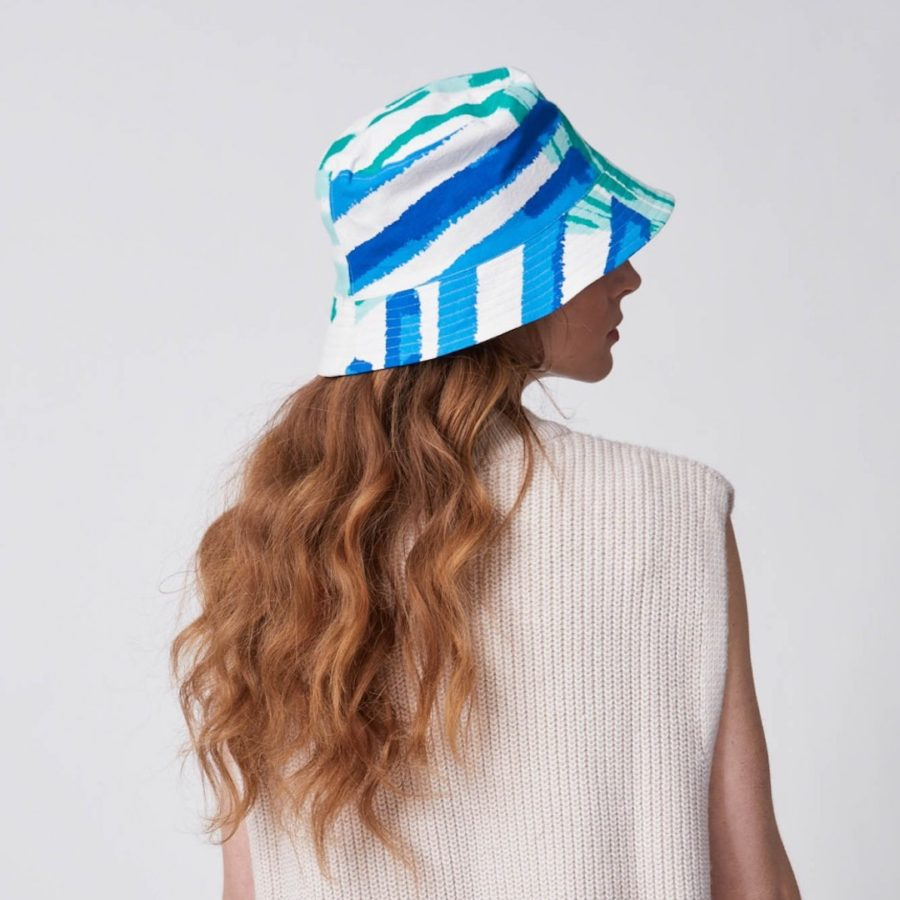 bob-nino-bleu-design-n3 (2)