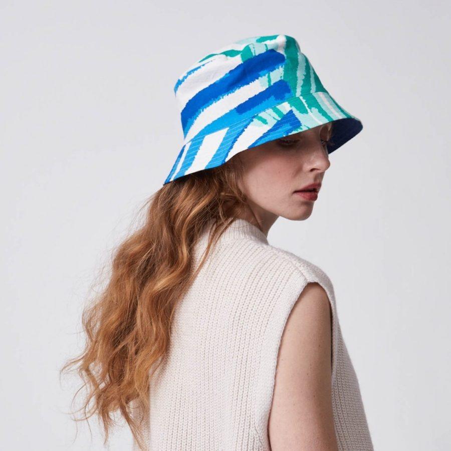 bob-nino-bleu-design-n3