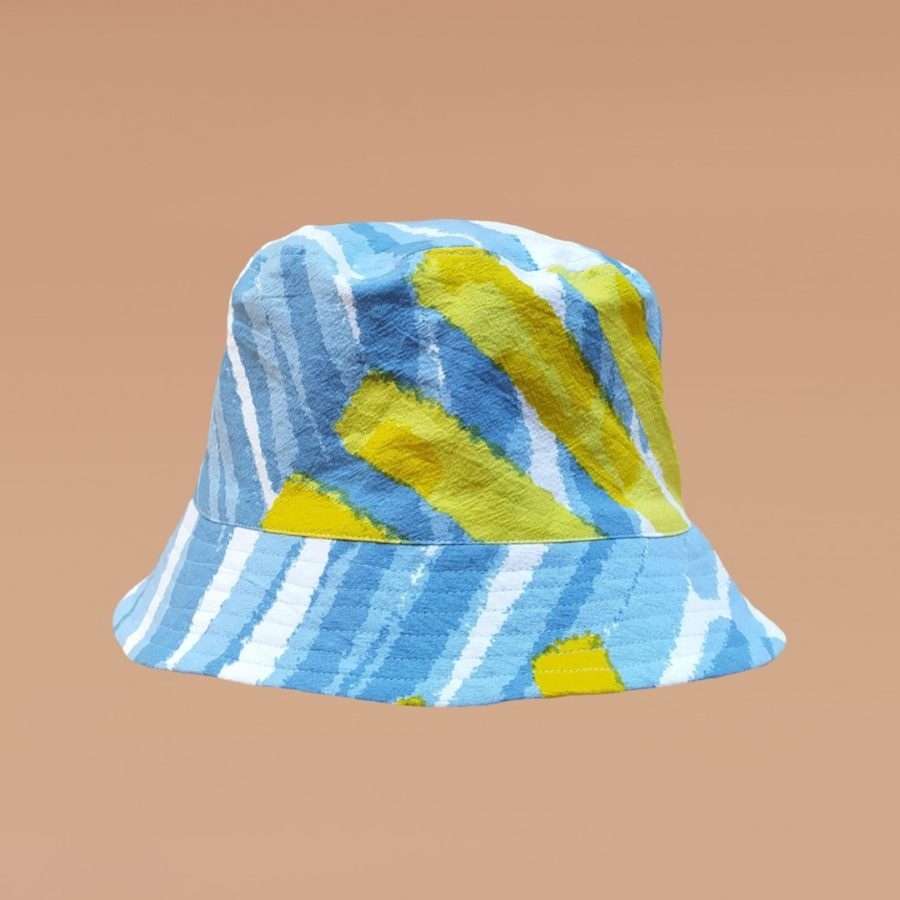 bob-nino-lime-design-n3