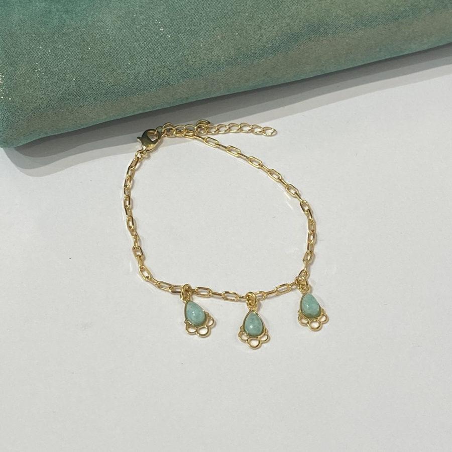 bracelet-junon-1-amazonite