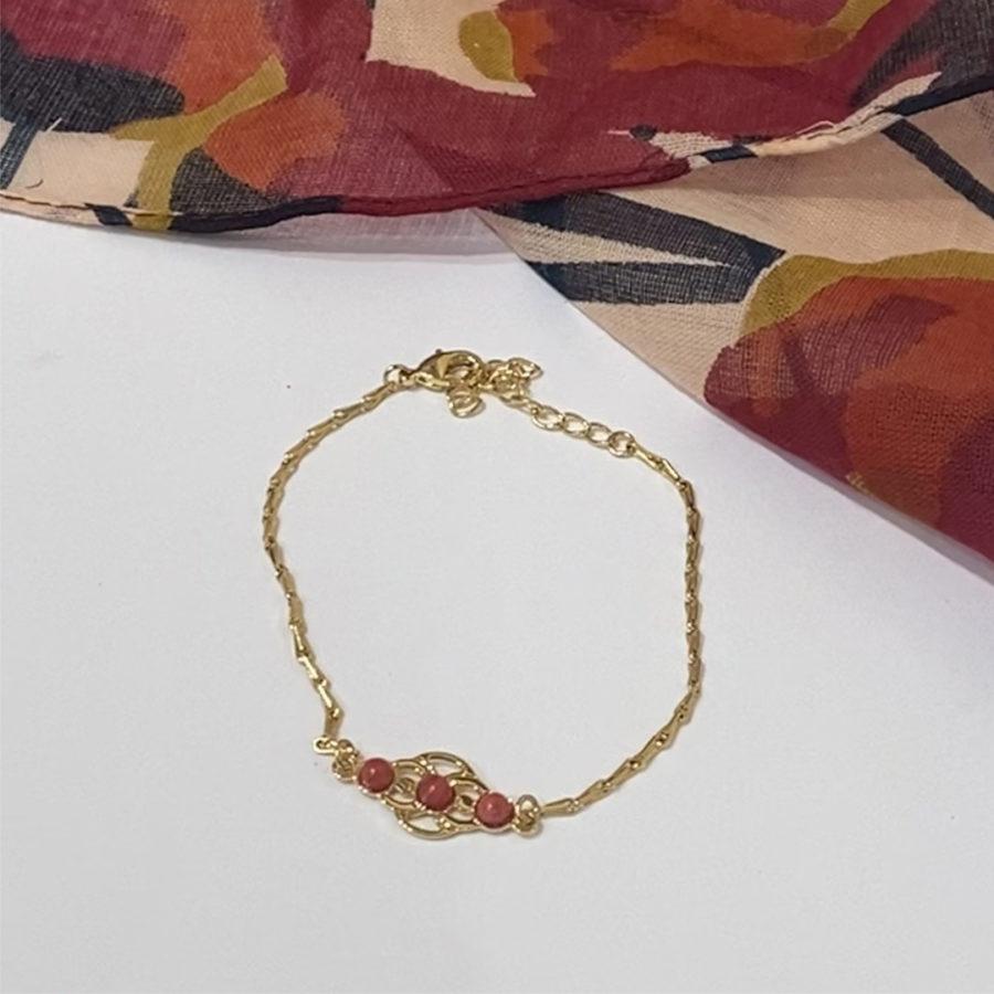 bracelet-volubilis-1-rhodonite