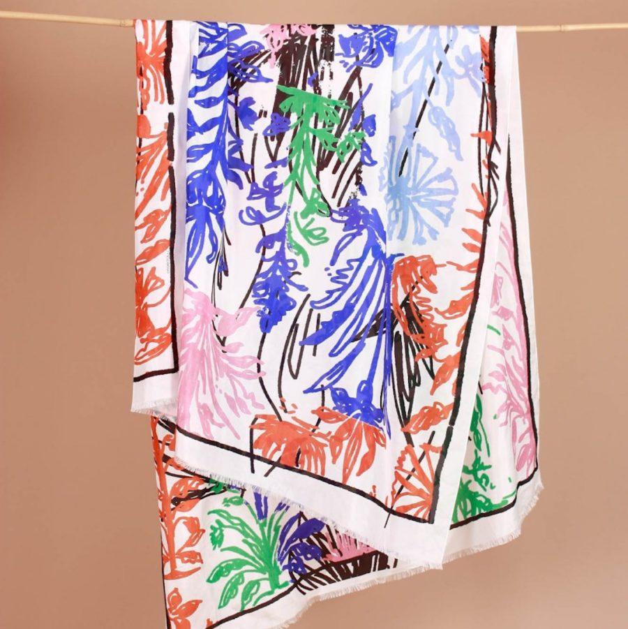 foulard-herbier-multico (1)