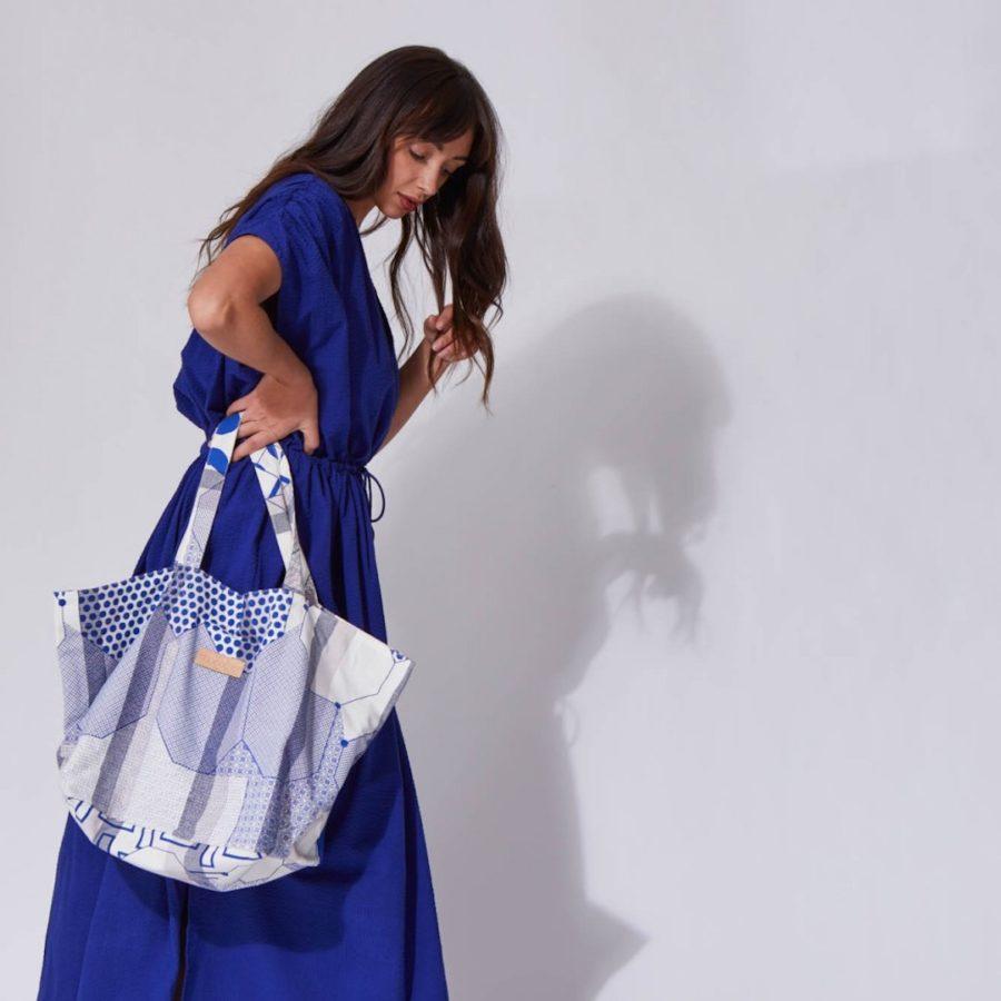 sac-souple-miroir-bleu