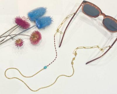 Chaine lunettes 2