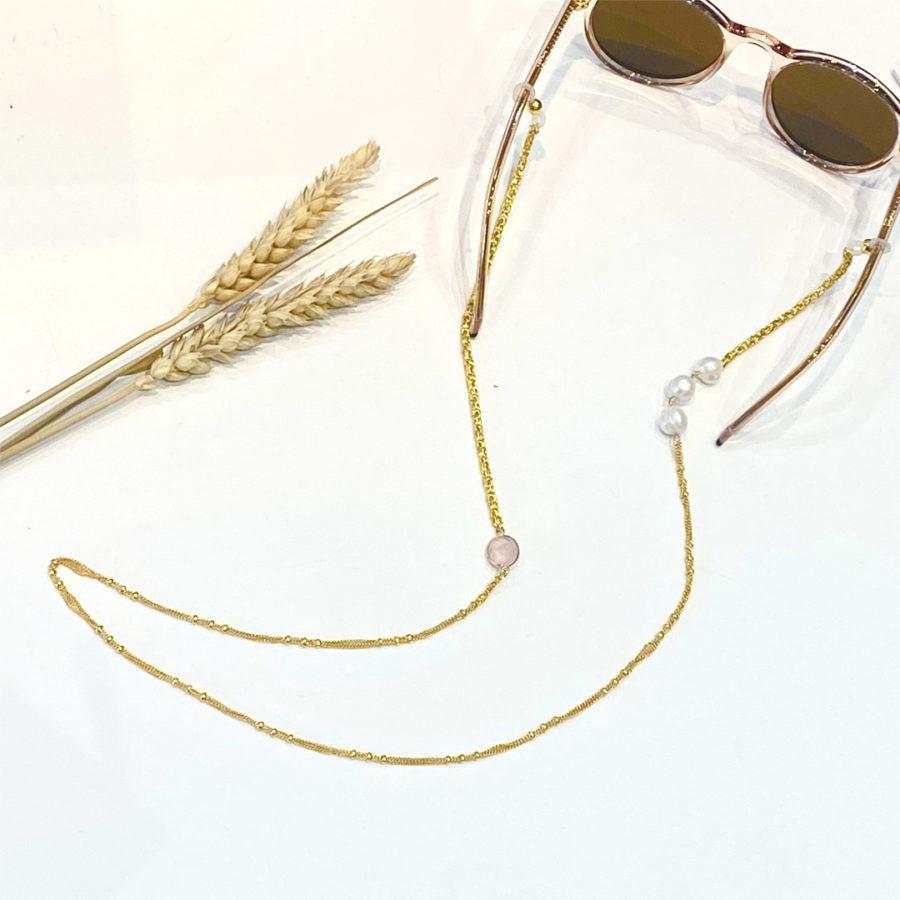 Chaine lunettes 4