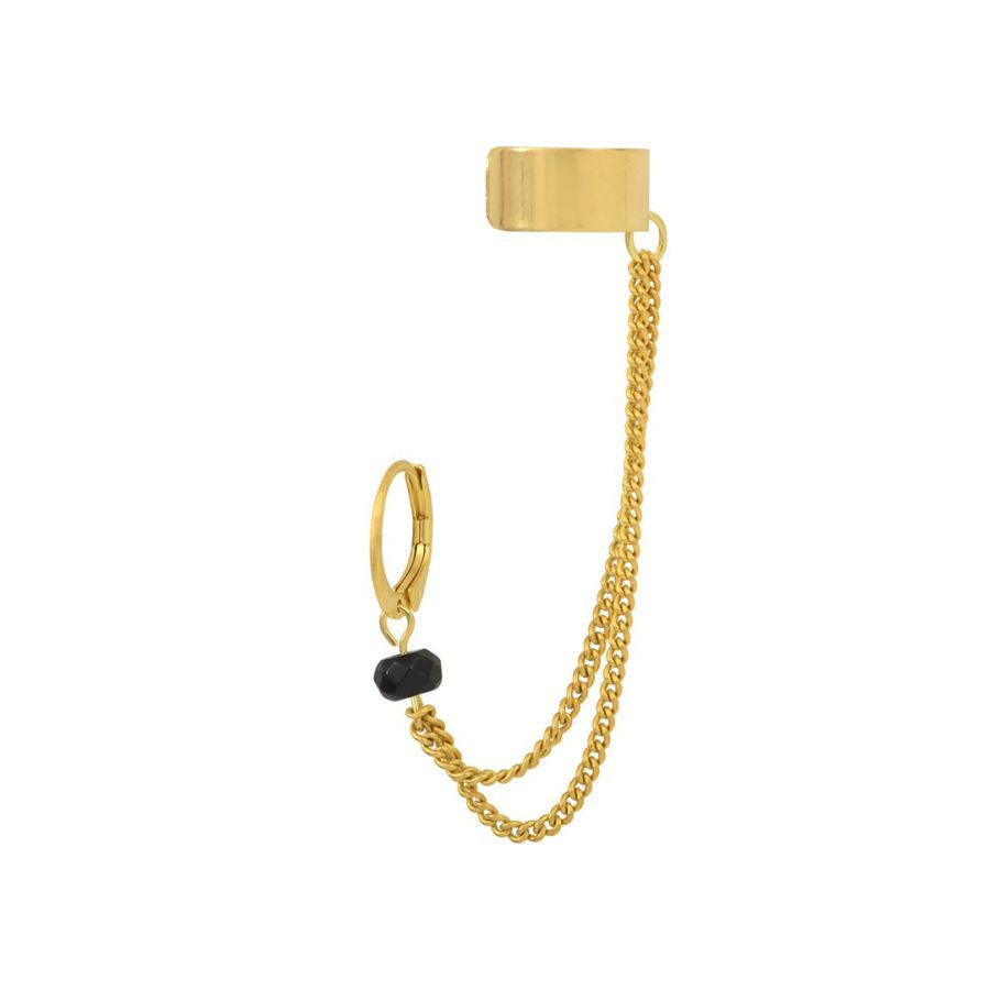 earcuff-helsa-onyx
