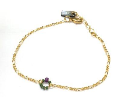 Bracelet FEnna