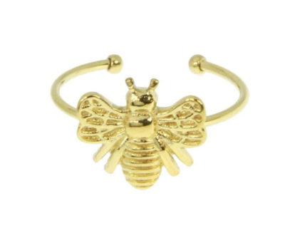 bague-abeille-acier-made-by-moi