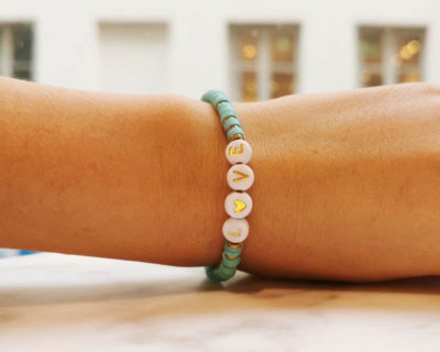 bracelet-love-turquoise-made-by-moi