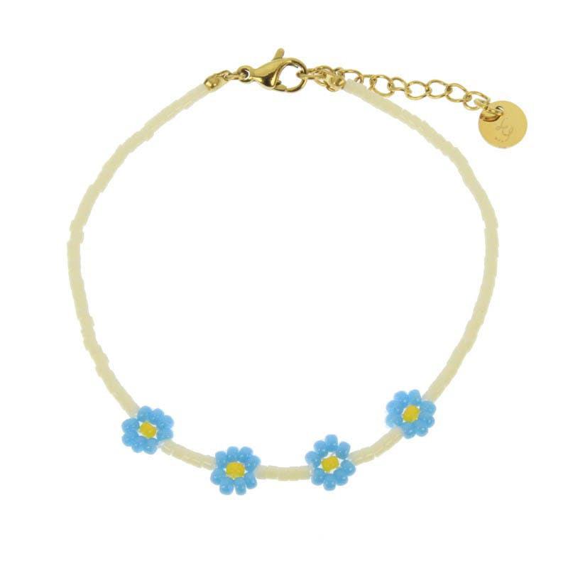 bracelet-prairie-bleu-made-by-moi