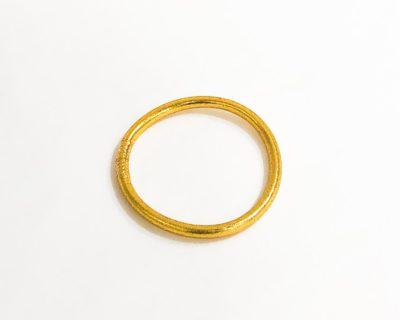 bracelet tibetain