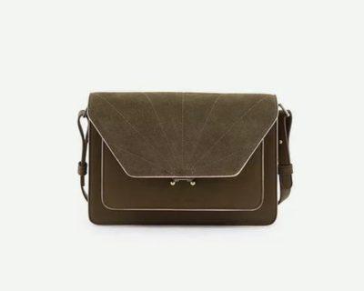 sac olive